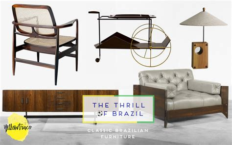 brazilian furniture duddell hong kong by ilse crawford yellowtracce