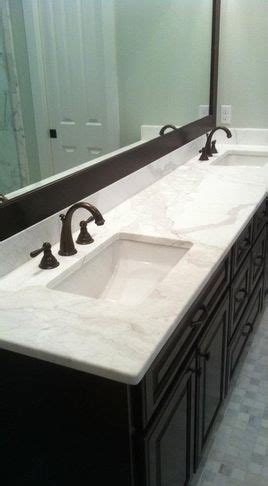 where to buy bathroom countertops 25 best ideas about bathroom countertops on pinterest master bath remodel grey