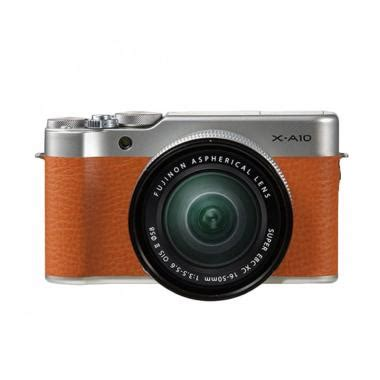 Ony Alpha A6000 Kit 16 50mm Hitam Free Memory jual kamera terbaru harga spesifikasi terbaik blibli