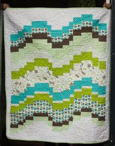 Quilt For Boy by Baby Boy Quilt Life S Ups And Downs Krisrunner