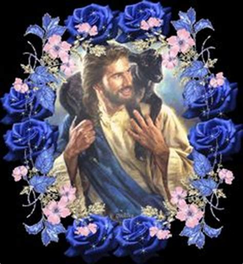 Imagenes Religiosas Online | http img1 picmix com output pic normal 2 0 2 8 3578202
