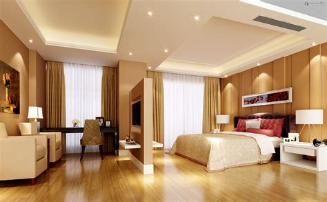 partition wall in bedroom partition walls for bedrooms photos and video