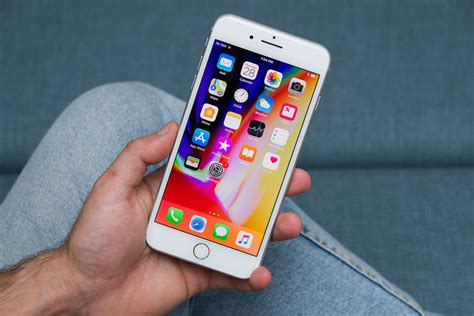 should iphone 8 plus users upgrade to the iphone xr five pros and cons