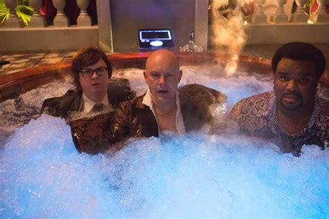 bathtub time machine contest see hot tub time machine 2 in toronto or montreal