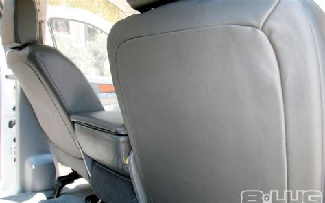dodge ram upholstery replacement replacement upholstery kit installed 2006 dodge ram 2500