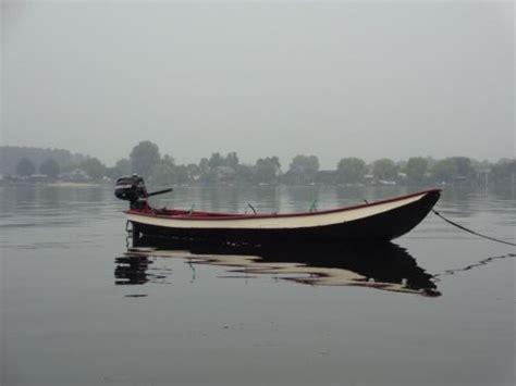 roeiboot sport roeiboten watersport advertenties in noord brabant