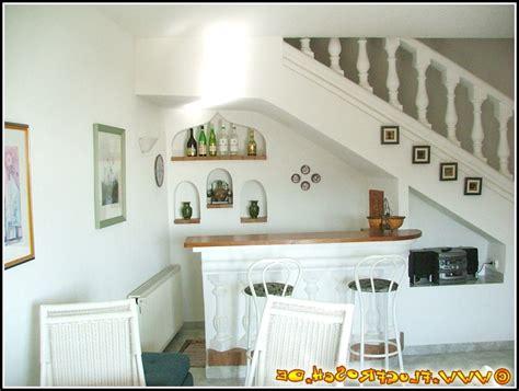 wohnzimmer bar kaufen bar f 252 rs wohnzimmer kaufen page beste wohnideen
