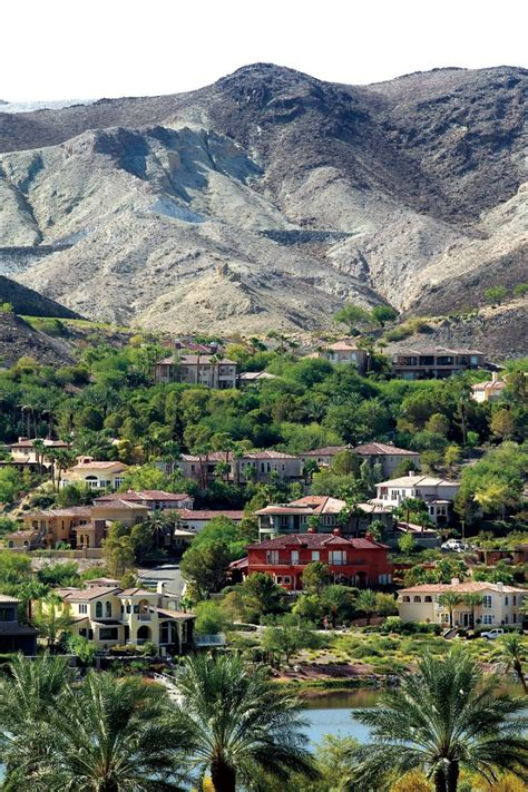 Henderson Nv Search Things About Henderson Nv Home Means Nevada