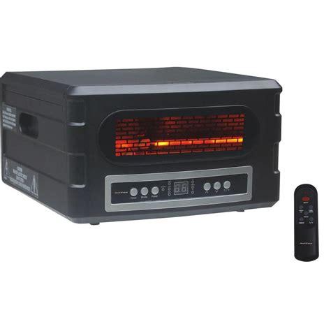 propane cabinet gas portable heater dyna glo 18k btu propane cabinet gas portable heater