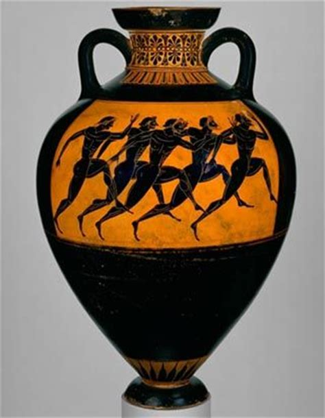Vases In Ancient Greece by Urn Run Damnit Vases And Search