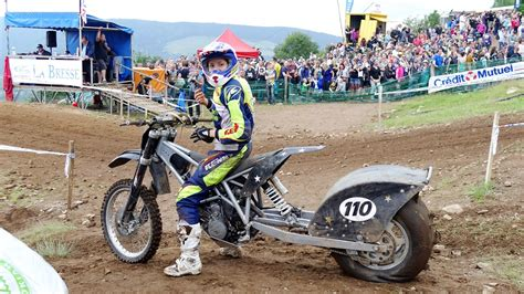 hill climb racing motocross bike motorcycle hill climb schedule review about motors