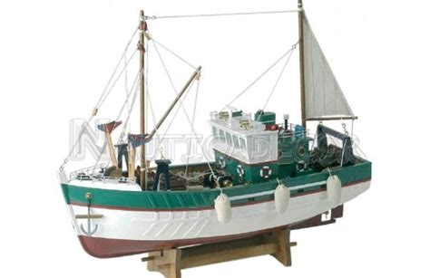 nordic boat plans nordic fishing boat a northen fishing boat