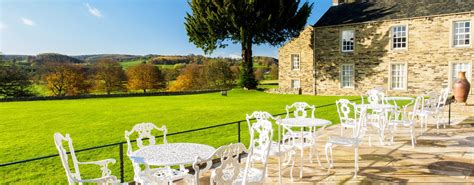 Chatsworth Cottages Peak District by Chatsworth Estate Stay And Dine Peak District
