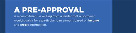 how to get pre approved interfirst lending