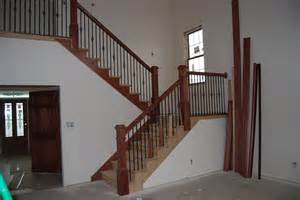 Box Stairs Design Fluted 4191 4291 Box Stair Newel Post Baluster Spindle Stair Parts Ebay