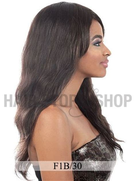 remy forte human hair beshe indian remy wig hir forte