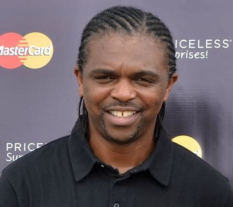 kanu musa to shine in russia independent newspapers nigeria
