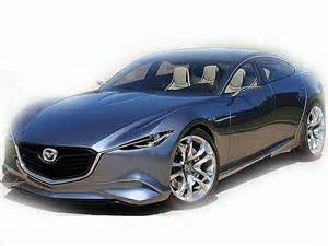 Madza Rx9 Most Wanted Car Hybrid Technology Mazda Rx 9