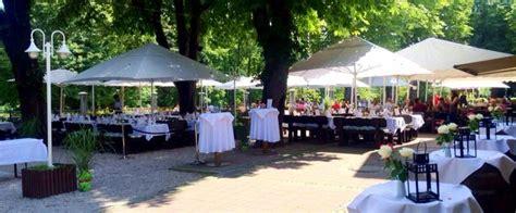 Biergarten Englischer Garten Speisekarte by Speisekarte Gasthof Hinterbr 252 Hl M 252 Nchen Biergarten