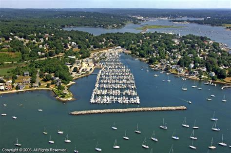 boat marinas in ct spicer s noank marina in noank connecticut united states