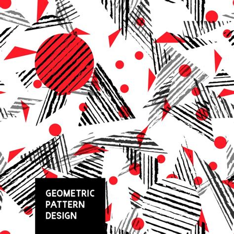 japanese graphic design pattern abstract japanese pattern design vector free download
