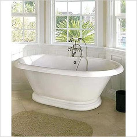 types of bathtubs best glass what are different types of bathtubs