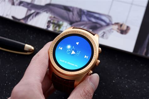 Smartwatch K8 k8 3g smartwatch phone digital news
