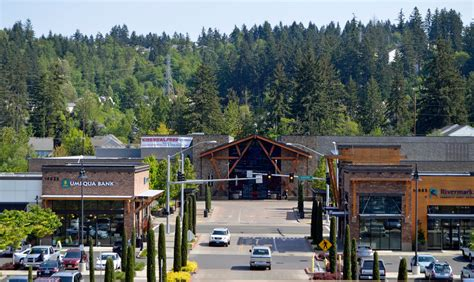 beaverton oregon welcome to beaverton oregon s 6th largest city and home