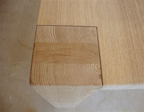 cornici per cucine pratelli cornici pesaro ante cornici componenti per
