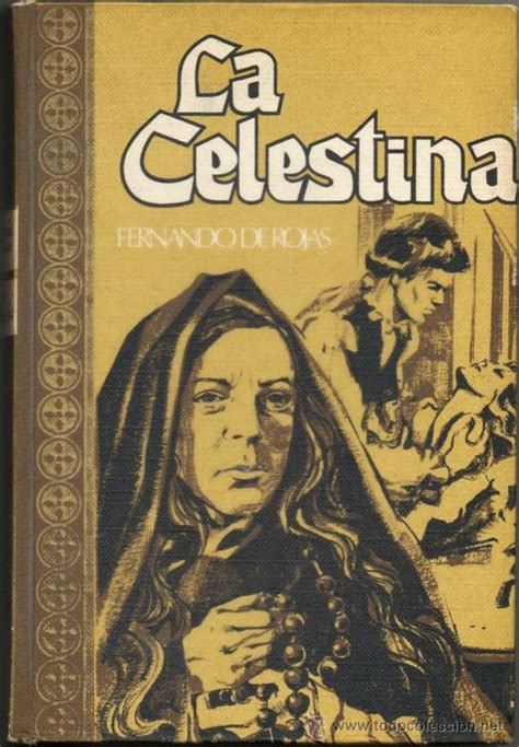la celestina the best books to read to improve your spanish french and german