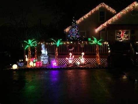 light show virginia northern virginia s best homespun light shows