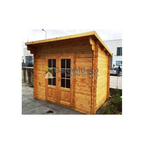 vendita cassette in legno vendita casetta in legno da giardino lazio 3x2