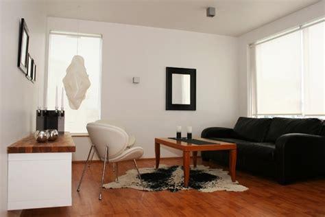 wohnzimmer wände neu gestalten raumplaner schlafzimmer einrichten