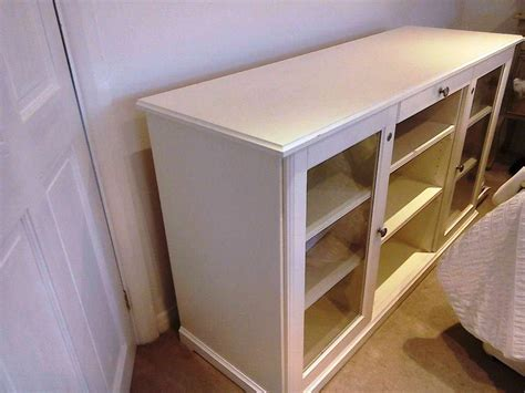 shabby chic bookcase ideas shabby chic bookcase ideas home design the excellent