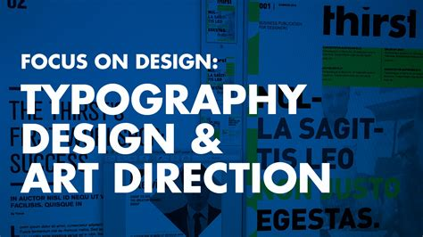 graphic design tutorial youtube graphic design tutorial typography design art direction