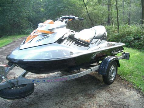 sea doo rxt 260 te koop seadoo waterscooters te koop jet service