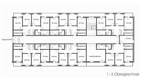 Home Plan Design facilities alpha plan cottbus