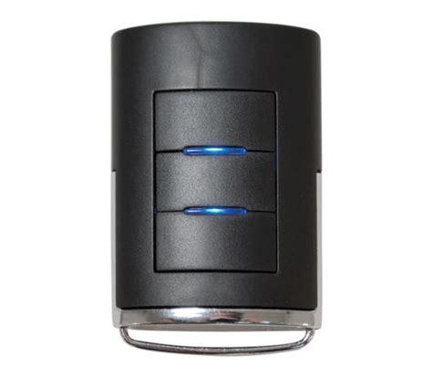 Xtreme Garage Door Opener Universal Remote Garage Door Opener Remote At Menards 28 Images