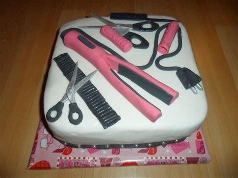 Hair Dresser Cake by Hairdresser Cake Www Ibakeacake Nl Hairdresser