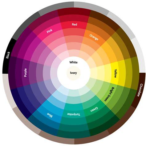 color mixes color mix guide satin