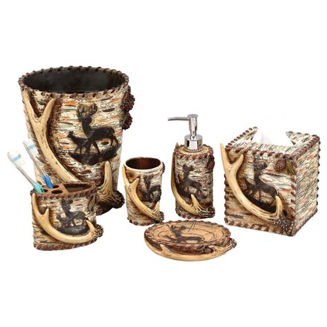 camo bathroom accessories 25 best ideas about camo bathroom on pinterest camo