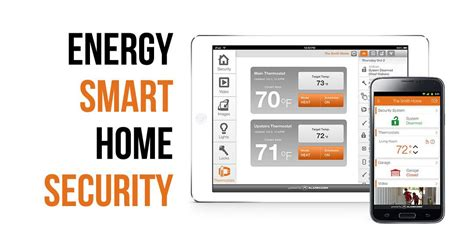 altus oklahoma security systems and smart alarms
