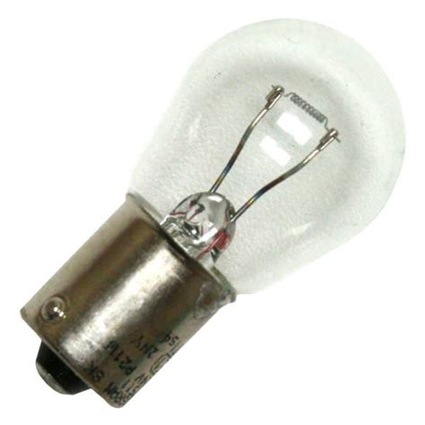 24 volt light bulbs osram 838090 miniature automotive light bulb