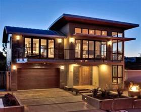 most beautiful home interiors in the world home design images of beautiful homes stunning ideas
