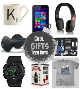 great gifts for teen boys kids pinterest teen boys