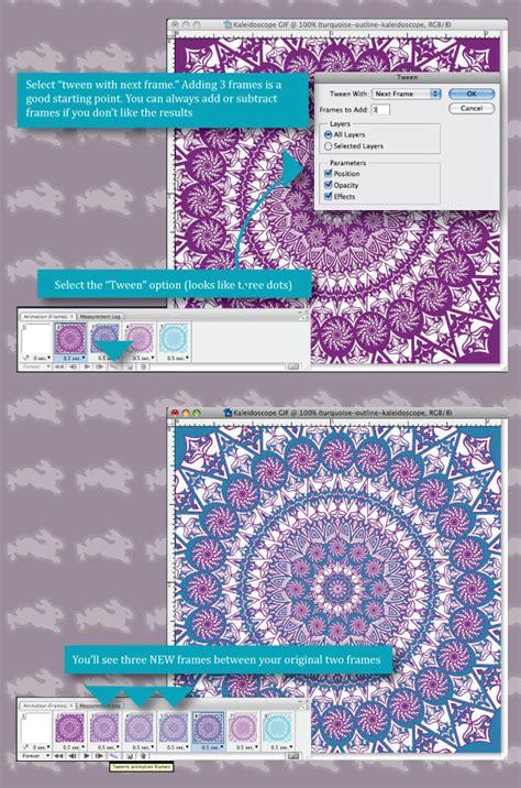 download tutorial desain grafis photoshop cs3 adobe photoshop cs3 tutorials animation movies