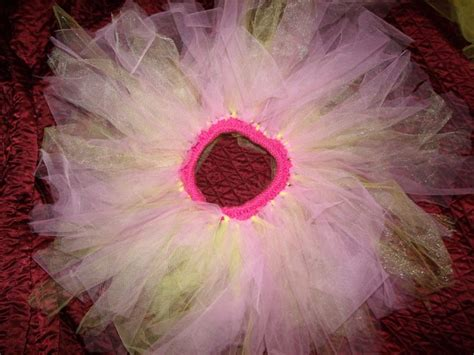 tutu pattern pinterest free pattern princess tutu for dress up crochet