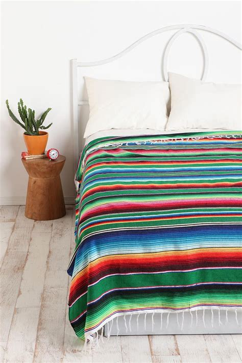 mexican bedroom mexican pinterest 25 best bed blankets ideas on pinterest etsy furniture