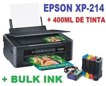 reset epson xp 214 download impressora epson xp214 bulk ink c 400ml tinta