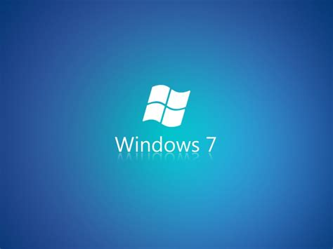 hd quality wallpapers for windows 7 windows 7 logo wallpaper hd wallpapers